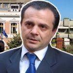 Messina, il Riesame annulla misure per Cateno De Luca