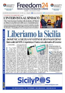 GIORNALE 50