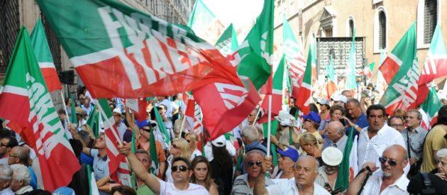 bandiere-forza-italia-3