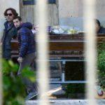 Riina tumulato nel cimitero di Corleone, accanto a Provenzano