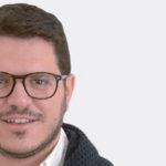 Paternò. Galvagno nuovo segretario Ufficio di Presidenza dell'Ars