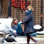 Povertà: boom di richieste in Sicilia, per il reddito d'inclusione