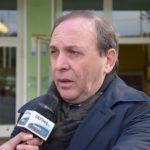 Paternò, a Capodanno videomessaggio del sindaco su Tv e social