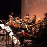 Paternò, 27 dicembre concerto jazz a San Francesco alla Collina