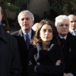 Sicilia. Mattarella (figlia di Piersanti) nuovo segretario generale Regione