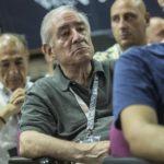 Sicilia, Dell'Utri. Chiesta dal Procuratore la sospensione della pena