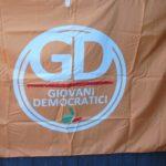 Sicilia, Ars. I Giovani Democratici contro Pd e elezione Miccichè