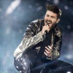 La Sicilia vince sempre: X Factor al ragusano Lorenzo Licitra