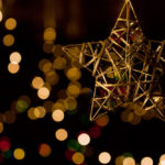 """Paternò, ritorna """"Arte Natale"""" dal 14 dicembre al 6 gennaio"""