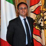 Sicilia, assessore Figuccia si dimette dopo polemica con Miccichè