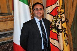 Vincenzo Figuccia