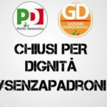 Politiche, in Sicilia è caos dopo presentazione liste Pd