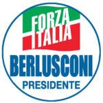 Catania, la dirigenza di Forza Italia chiede chiarimenti su candidature