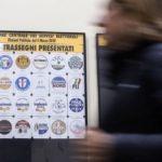 Politiche, tutti i candidati siciliani