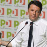 Renzi ha distrutto il Pd, adesso è al 20%