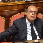 Paternò, Politiche. La ricandidatura di Torrisi in Forza Italia è in bilico?