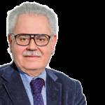 """Paternò, Condorelli: """"Sanità è priorità. Massimo impegno su ospedale"""""""