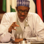 """Il presidente Nigeriano: """"Non accogliete i miei connazionali, sono criminali"""""""