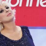 """Televisione, Tina Cipollari nuova tronista di """"Uomini e Donne"""""""