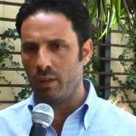 Acireale, arrestato sindaco Barbagallo