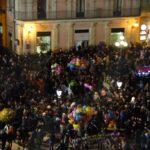 """Paternò. """"Bancarella di Carnevale"""" dal 7 al 13 febbraio"""