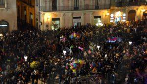 carnevale-acireale-2015-folla