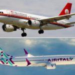 Addio a Meridiana, ecco Air Italy. Flotta di 50 aerei anche in USA