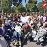 Sicilia, Corte dei Conti: scandalo su fondi disabili