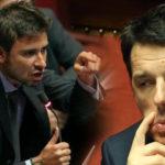 Sicilia, Politiche. Arrivano i big: sfida tra Renzi e Di Battista