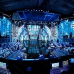 Sanremo 2019, i nomi di tutti i big in gara all'Ariston