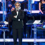 Stasera inizia Sanremo: tutti i nomi dei direttori d'orchestra