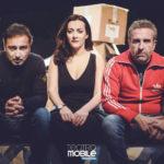 """Catania. Teatro Mobile con """"Sadismo di coppia"""" tra vittime e carnefici dell'amore"""