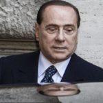 I timori di Berlusconi: un'intesa con il Pd o Salvini ci taglia fuori