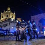 L'esercito degli 80 jihadisti che vogliono colpire l'Italia