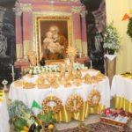 S. Giuseppe: tra dedizione e tradizione