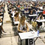 Scuola. In 50mila a concorso per docenti abilitati di grado I e II