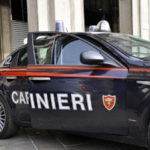 Sicilia, blitz dei Carabinieri. Sgominato clan Laudani
