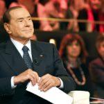 """Berlusconi, """"riabilitazione"""" definitiva. Tribunale non fa ricorso"""