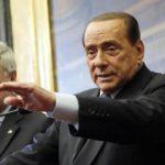 Berlusconi: udienza su riabilitazione entro luglio