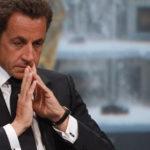Sarkozy indagato per corruzione, finanziamento illegale e occultamento