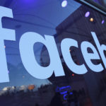 """Cofondatore WhatsApp: """"E' ora di cancellarsi da Facebook"""""""