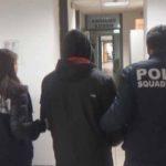 Palermo. Evade da domiciliari per violentare ex compagna
