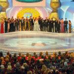 Tornano i Telegatti in tv. Show il prossimo ottobre su Canale5