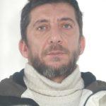 Enna. In carcere per reati in materia di stupefacenti commessi a Roma e Terni
