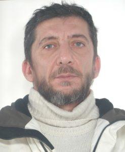 Gaetano Santangelo