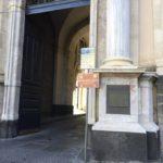 Catania e i suoi palazzi, un progetto per il recupero della memoria