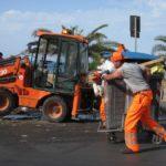 A Palermo la Tari (tassa rifiuti) uguale per famiglie e imprese