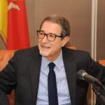 Sicilia, emergenza idrica: Musumeci nominato commissario