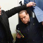 Fermi tutti, Silvio può tornare leader