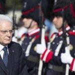 Festa della Liberazione, Mattarella apre le celebrazioni. Polemiche Anpi-Comunità ebraica
